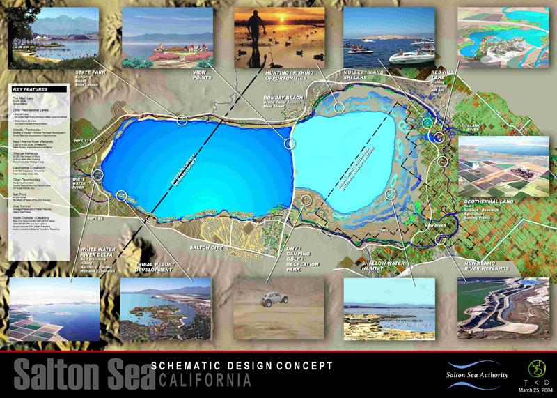 Groovy Solutions Greetings From The Salton Sea Largest Home Design Picture Inspirations Pitcheantrous